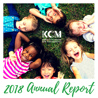 KCM 2018 Annual Report